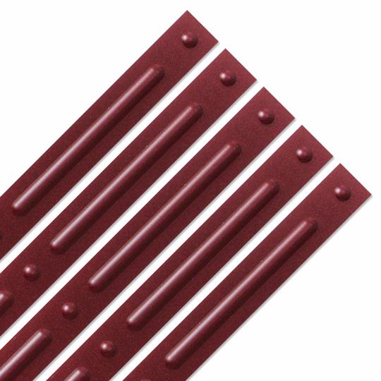Decorative Strips Merlot. Modern Home Decor Stores. Baby Girl Grave Decorations. Rooms For Rent In Hollywood Fl. Industrial Decor. Rustic Decor Cheap. Italian Decorative Pillows. Large Pictures For Living Room. Desert Home Decor