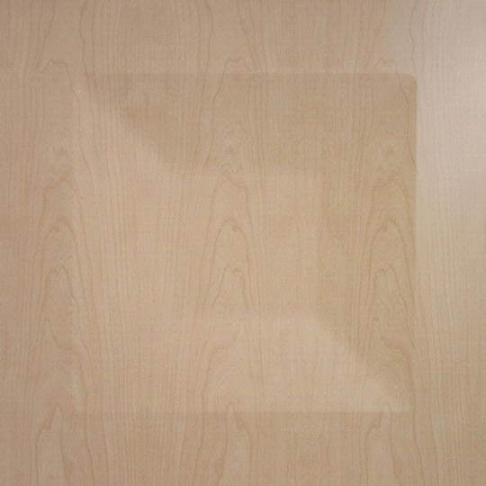 Mirage Sandal Wood Ceiling Tiles