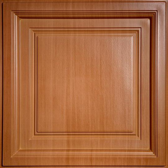 Ceilume ceiling tiles reviews