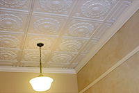 decorative drop ceiling tiles - Decorative Drop Ceiling Tiles