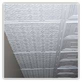 Border Ceiling Tiles and Ceiling Panels