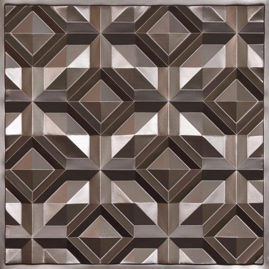 Doric Tin Ceiling Tiles