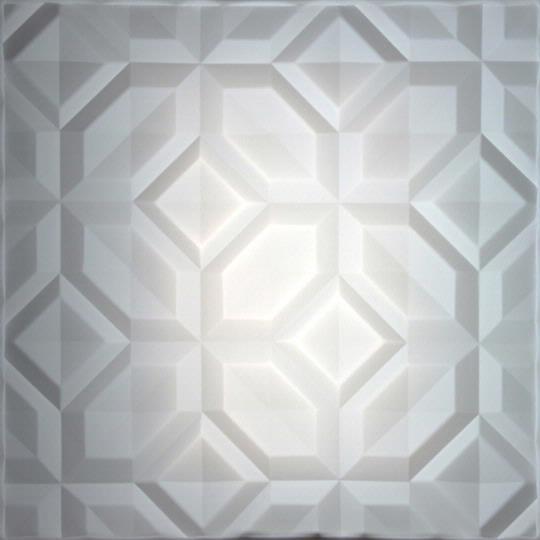translucent ceiling tile taraba home review. Black Bedroom Furniture Sets. Home Design Ideas