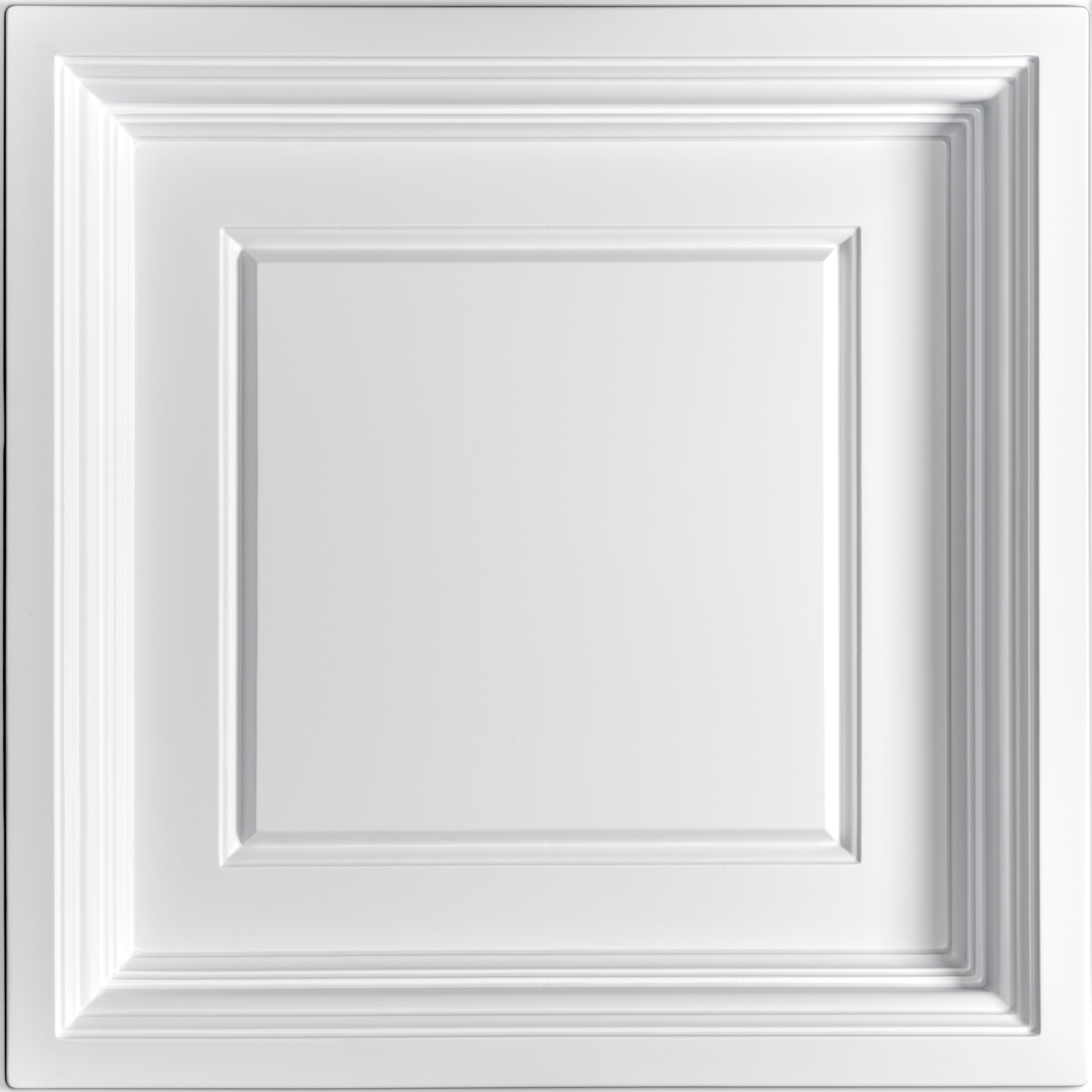 Madison Ceiling Tiles Madison Ceiling Tiles Ceilume Continental