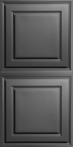 Oxford Ceiling Panels Tin