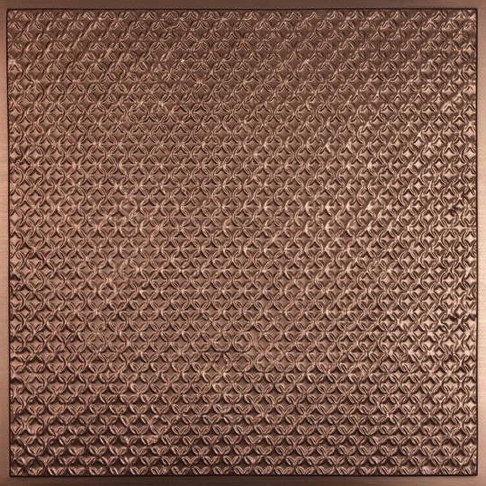 Rattan Ceiling Tiles