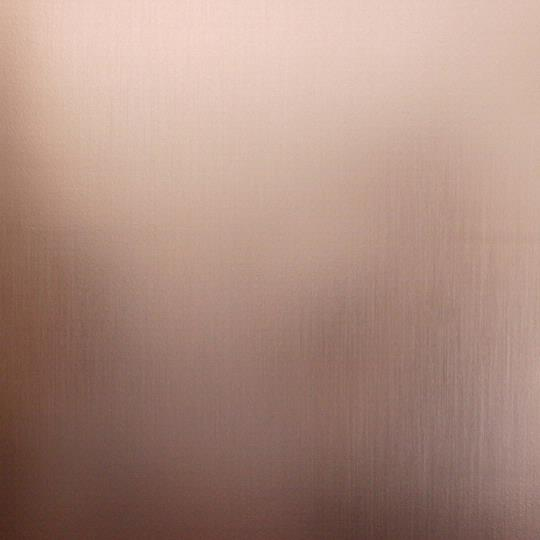 serenity copper ceiling tiles serenity copper ceiling tiles - Copper Ceiling Tiles