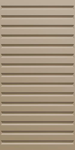 Southland Ceiling Panels White