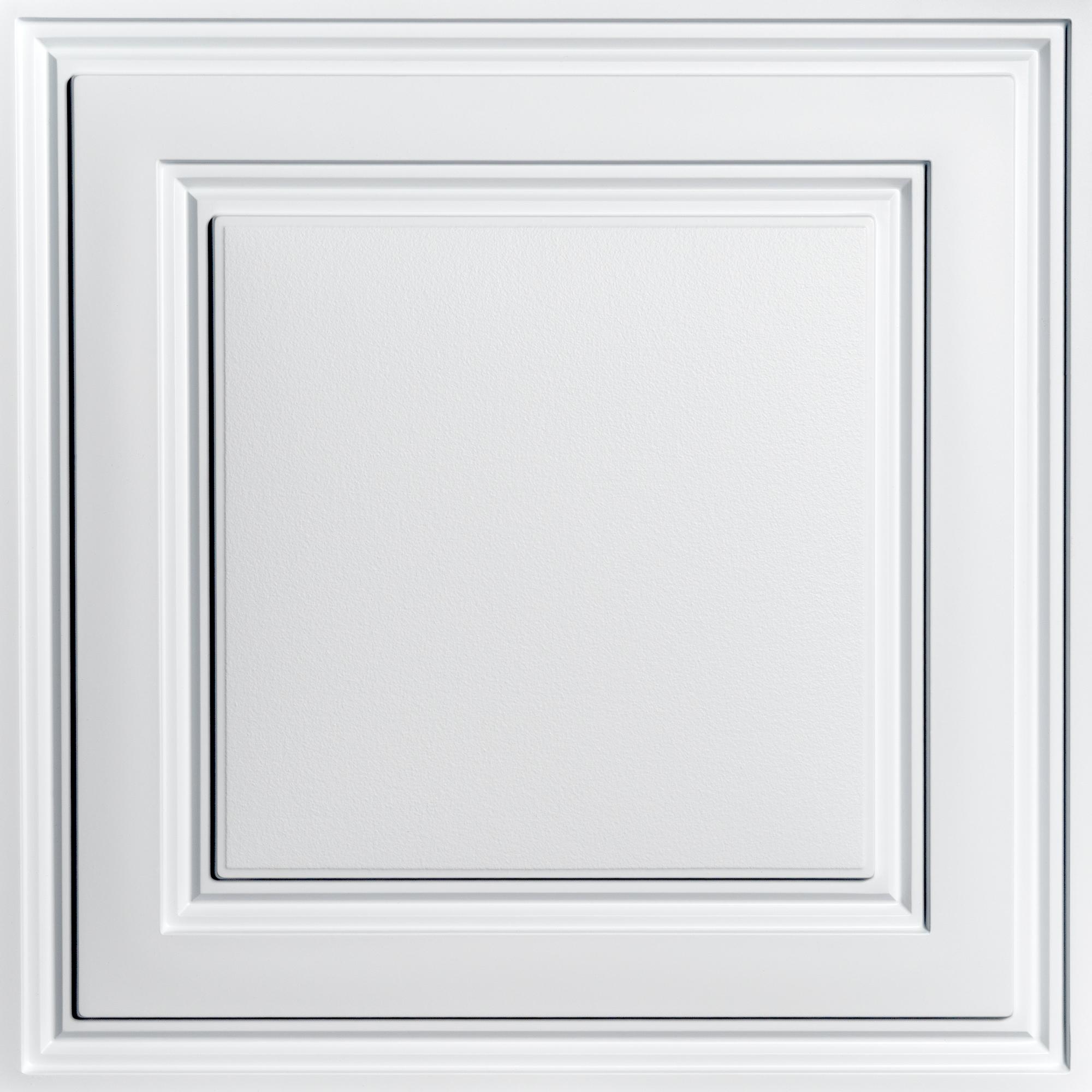 stratford ceiling tiles stratford ceiling tiles - White Ceiling Tiles