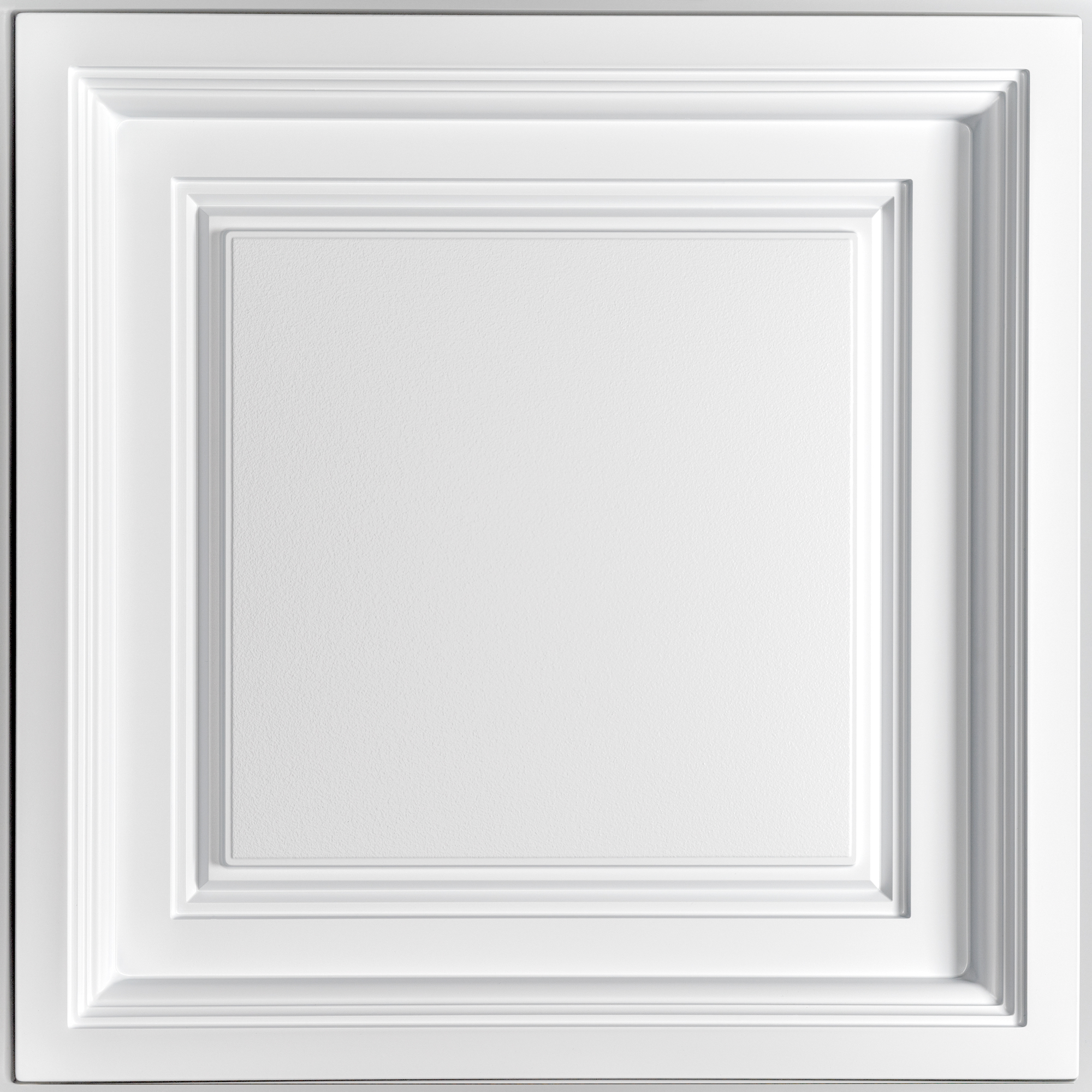 Westminster Ceiling Tiles - Best place to buy ceiling tiles