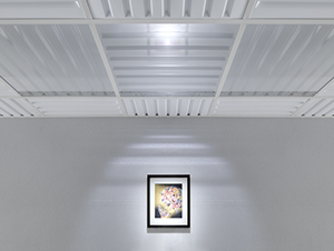 Ceiling tile light fixture columbialabelsfo ceiling tile light fixture columbialabels mozeypictures Images