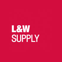 L and W Supply