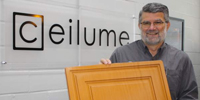 West Sonoma County's Ceilume Wins North Bay Maker Award